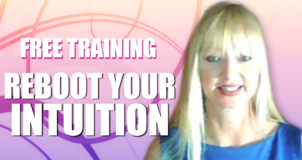 Psychic Bootcamp Promo Call